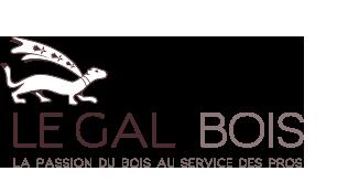 Legal Bois