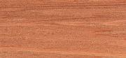 Red Cedar - Bardage