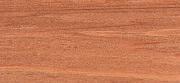 Red Cedar - Faux Claires-Voies