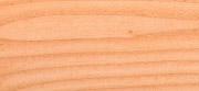 Essence - Epicea du nord - Barre de volets