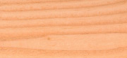 Essence - Epicéa du Nord - Planches de rive