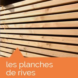 structures planches de rives legal bois. Black Bedroom Furniture Sets. Home Design Ideas